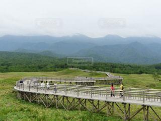 北海道の写真・画像素材[411632]