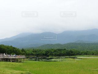 北海道の写真・画像素材[411640]