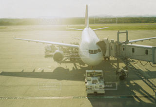 飛行機 - No.413130