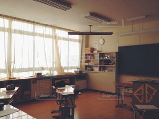 学校 - No.419964