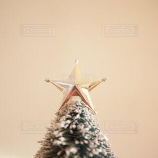 Merry christmas !の写真・画像素材[852945]