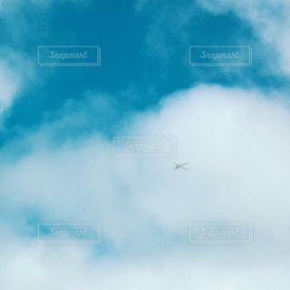 Flyingの写真・画像素材[1289034]