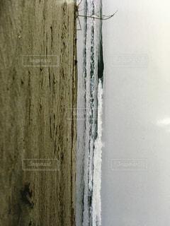 金属製品の写真・画像素材[407968]