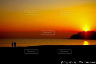 自然の写真・画像素材[20072]