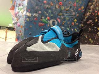 靴の写真・画像素材[418877]