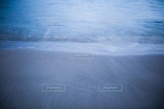 海の写真・画像素材[446309]