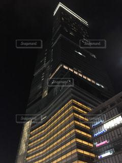 夜の写真・画像素材[423013]