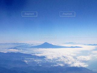空の写真・画像素材[583555]