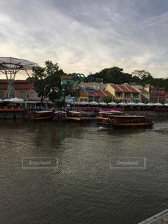 シンガポール - No.408652