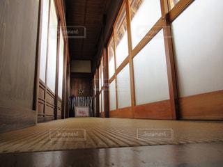 廊下 - No.417110