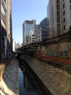 渋谷 - No.409357