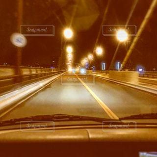 ライトの写真・画像素材[418967]
