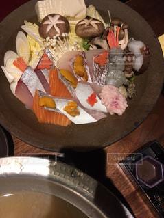 魚の写真・画像素材[411128]