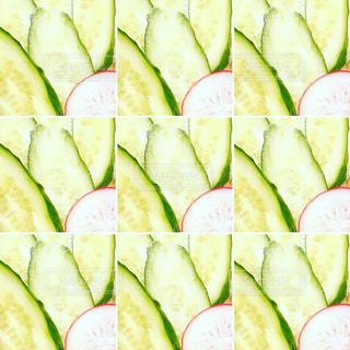 野菜の写真・画像素材[411644]