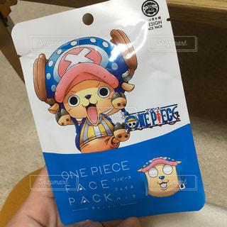 No.411338 ワンピース