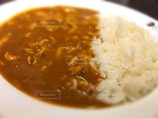 食べ物の写真・画像素材[269930]
