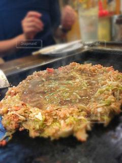 食べ物の写真・画像素材[269931]