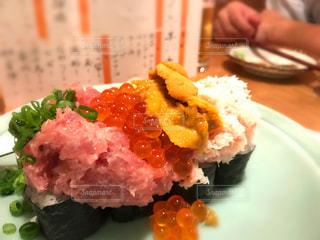 和食の写真・画像素材[567621]