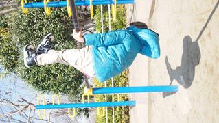 公園 - No.411636