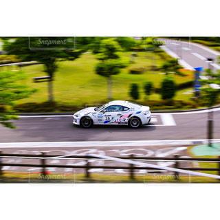 レースの写真・画像素材[547283]