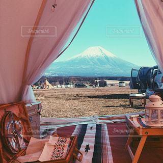 No.412181 富士山