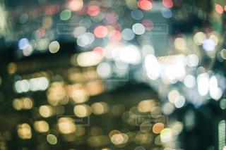 風景の写真・画像素材[412514]