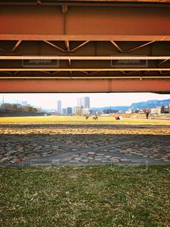 公園の写真・画像素材[416540]