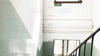 建物の写真・画像素材[430430]