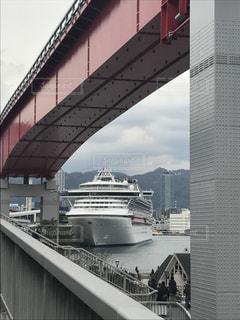 港の写真・画像素材[482048]