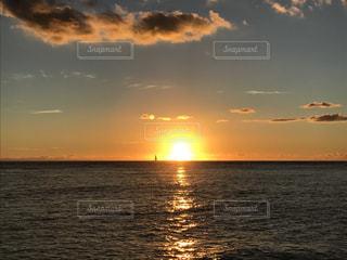 ハワイ - No.414968