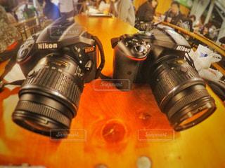 No.459312 カメラ