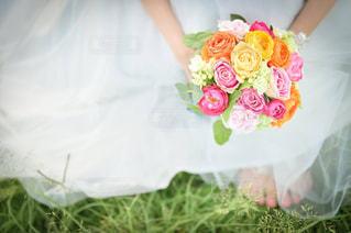 結婚式 - No.414549