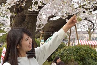 カメラ女子 - No.415351