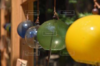 川越氷川神社の写真・画像素材[625366]