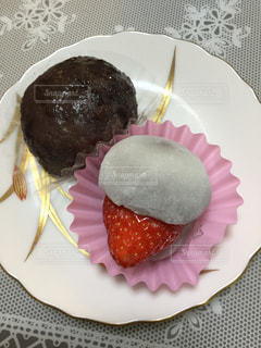 和菓子 - No.414845