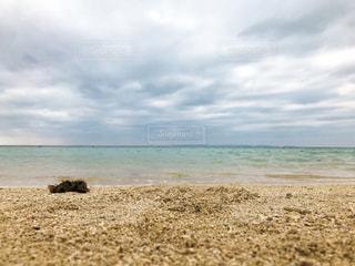 美ら海の写真・画像素材[1812742]