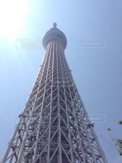 東京 - No.417487