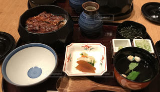 食事の写真・画像素材[422519]