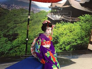 京都の写真・画像素材[420252]