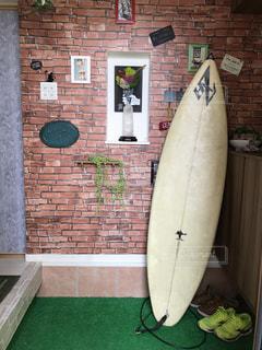 サーフィン - No.486439