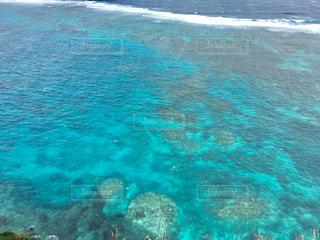 海の写真・画像素材[431729]