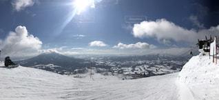 冬 - No.416997