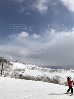 冬 - No.417039
