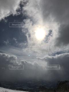 冬の写真・画像素材[417042]