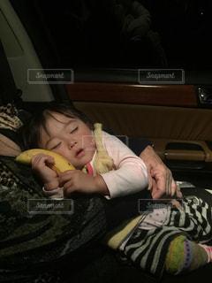 子供の写真・画像素材[416215]