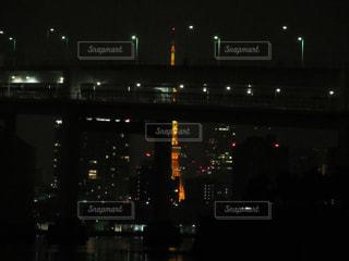 東京タワー - No.416490