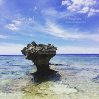 海の写真・画像素材[652064]