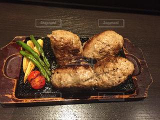 上野の写真・画像素材[416705]
