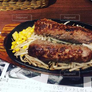 食べ物の写真・画像素材[697645]