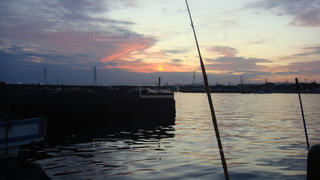 船の写真・画像素材[416621]